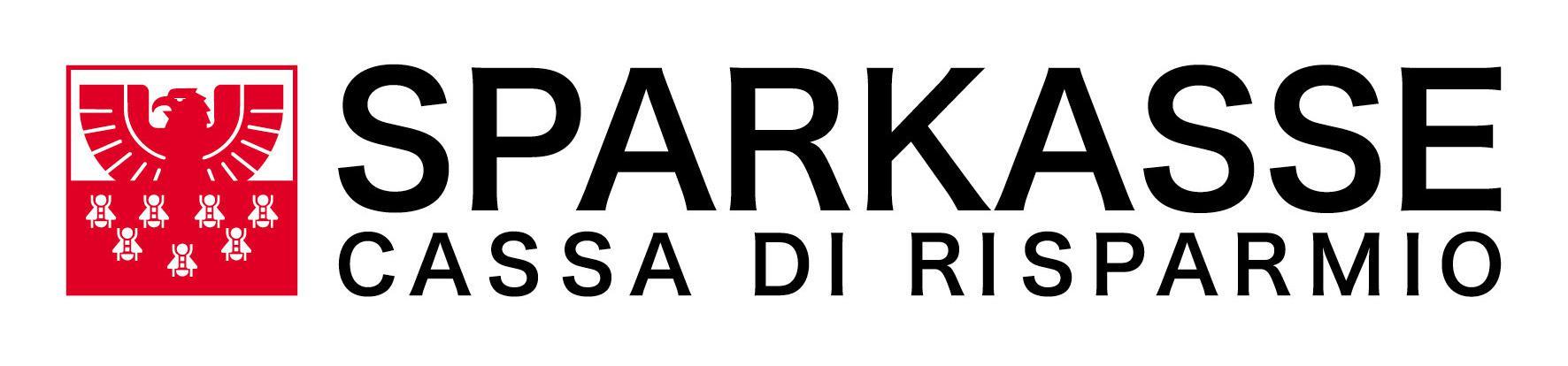 Sparkasse - Cassa di Risparmio di Bolzano