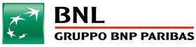 BNL- BNP Paribas